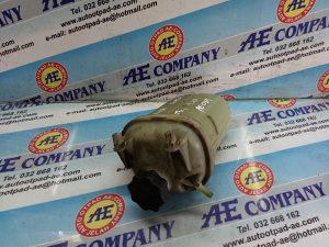 Boca vode motora Mini Cooper 1.4 D 07g AE 031