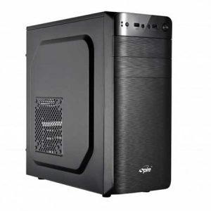 Računar COMTRADE Core i3 8100 SSD HDD