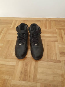 Nike air force 42.5 br