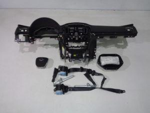 Set airbag Opel Insignia