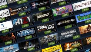 Steam igre, csgo skinovi