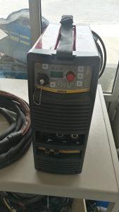 Selco Tig AC/DC 200a