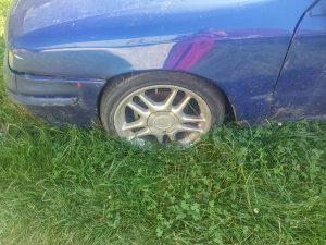 Opel Calivra dijelovi razno