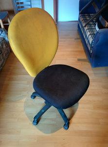 Stolica za radni stol