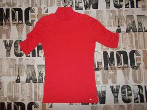 Majica Kratkih Rukava Velicina S