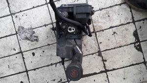 peugeot 308 servo pumpa