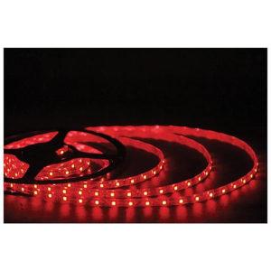 LED Traka 4.8 W/m - Crvena