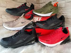 Nike 270 41-46 brojevi