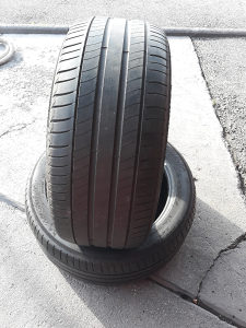 Michelin 245 45 17.2kom.god 2011.