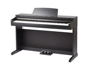 Električni klavir: Arius STN-1900