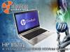 HP EliteBook 8570p i5 3.Gen 15.6