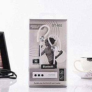 Bluetooth(Bezicne)Slusalice Model:ST-002/Besplatna Dost