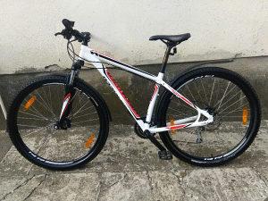 Bicikl SPECIALIZED 29er biciklo