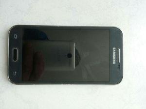 Samsung galaxy core premie