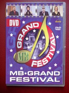 MB Grand Festival Gradnd DVD 022