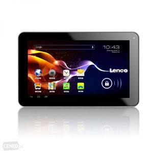 "Tablet LENCO 9"" Android sistem"