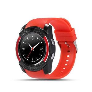 Pametni sat smart watch V8