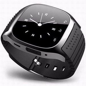 Pametni sat Smart watch