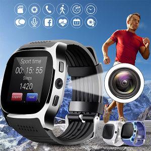 Smart watch pametni sat T8