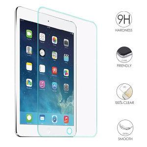 iPad mini 4 zastitno staklo