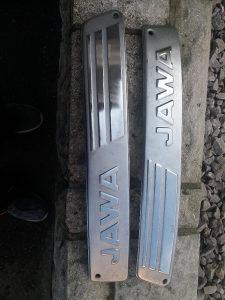 JAWA 350 DJELOVI