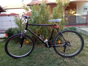 Bicikl <AKCIJA <-25%😇🤑🤔🤗>