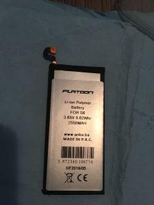 Samsung s6 dijelovi