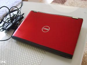 laptop DELL VOSTRO 3350,baterija 4 sata drzi