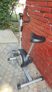 Statično kućno biciklo