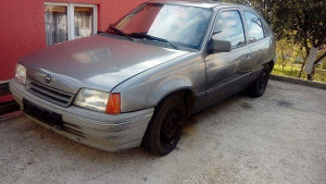 Opel Kadet Benzin 1990