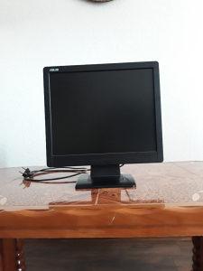 Monitor Asus 17 incha