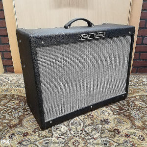 Fender Hot Rode Delux combo USA!