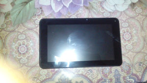 prestigio multipad  tablet 7inc