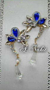 Ručno radjeni nakit