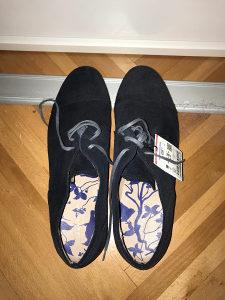 Zara muška obuća
