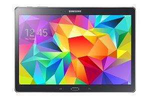 "SAMSUNG Galaxy TAB S  10.5""  SIM kartica"