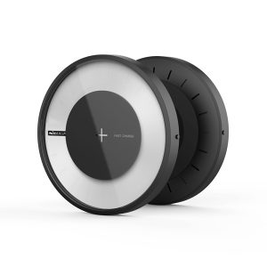 NILLKIN Magic Disk VI Qi Wireless punjač