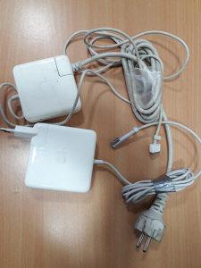 Macbook punjac (original)