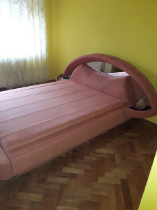 Krevet spavaci