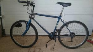 Bicikl Mountain bike muski 26