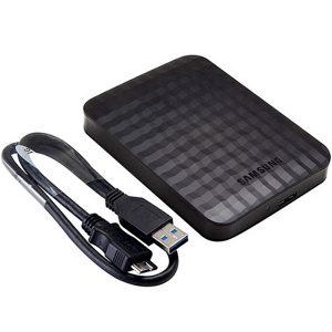 Externi Hard Disk 2TB SAMSUNG