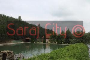 Gazdinstvo 400.000 m2 kod Banja Luke