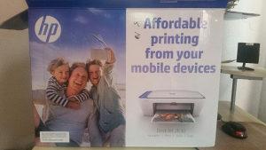 Printer u boji DeskJet 2630