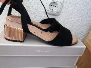 Sandale zenske tamaris