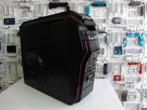 Kućište za PC ACER Predator mATX