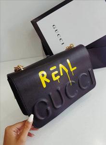 Torba Gucci >>NOVO<<