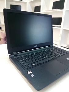 Laptop Acer dual c, 4gb ddr3, 500hdd, 3h bat, 15.6 slim