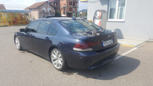 BMW 730 3.0 plin 066 984 625 Povoljno e60 e90