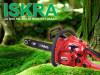 Benzinska motorna testera ISKRA PN3800-6