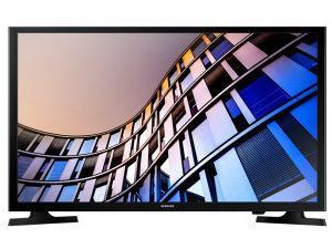 """Televizor SAMSUNG LED 32"""" 32M4002"""